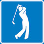 golf 6504