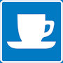 kaffe 6614
