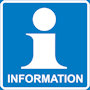 Information 6635
