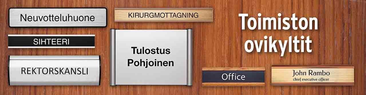 kyltti.fi